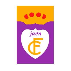 Real Jaén C.F.