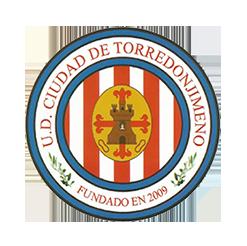 U.D.C. Torredonjimeno