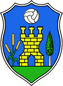 Montilla C.F.