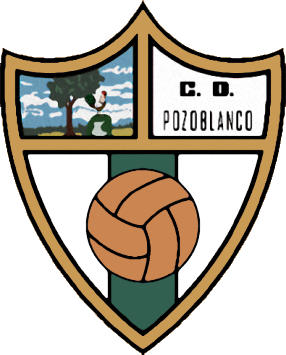 C.D. POZOBLANCO